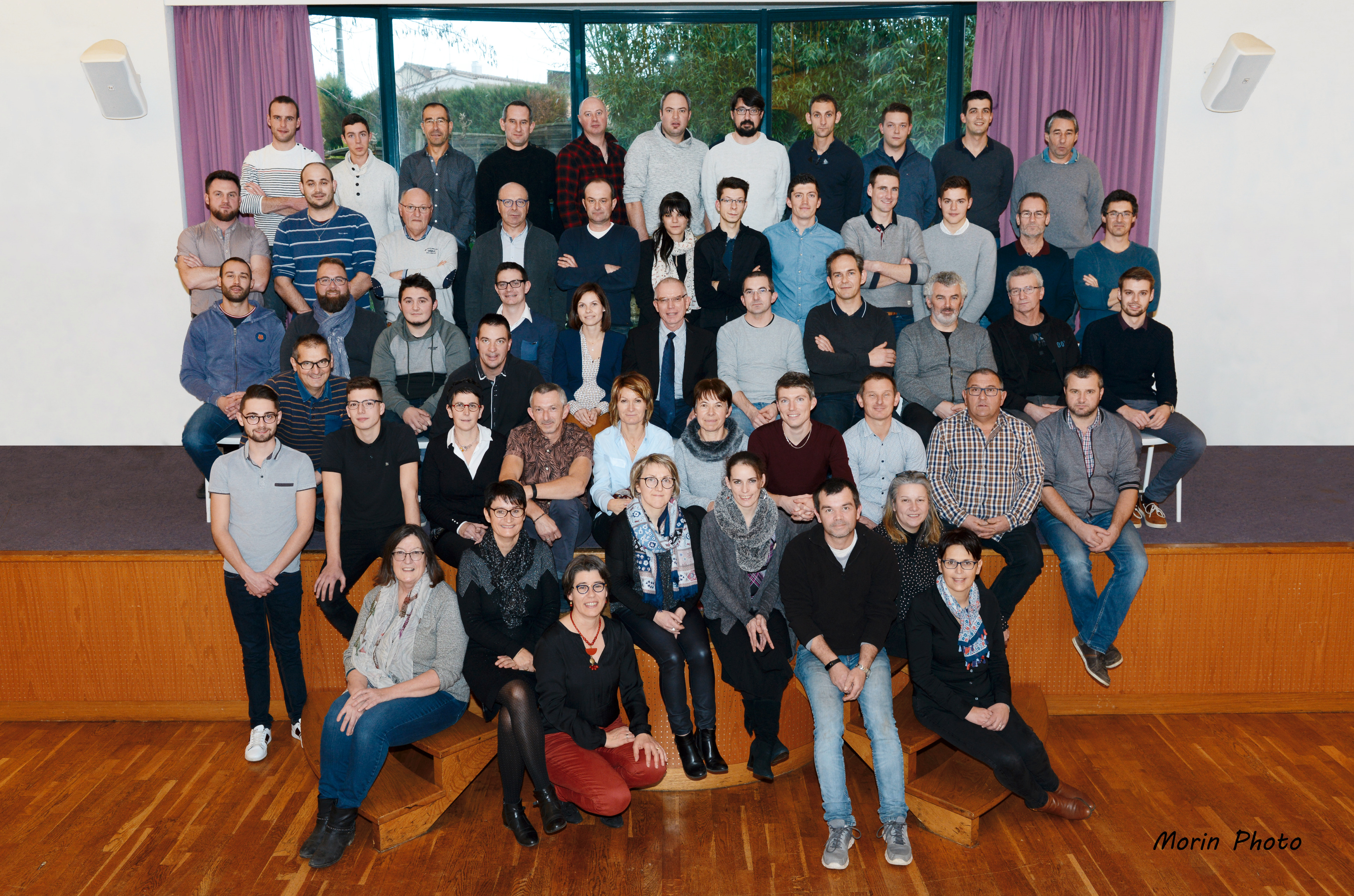 photo groupe 2018.jpg